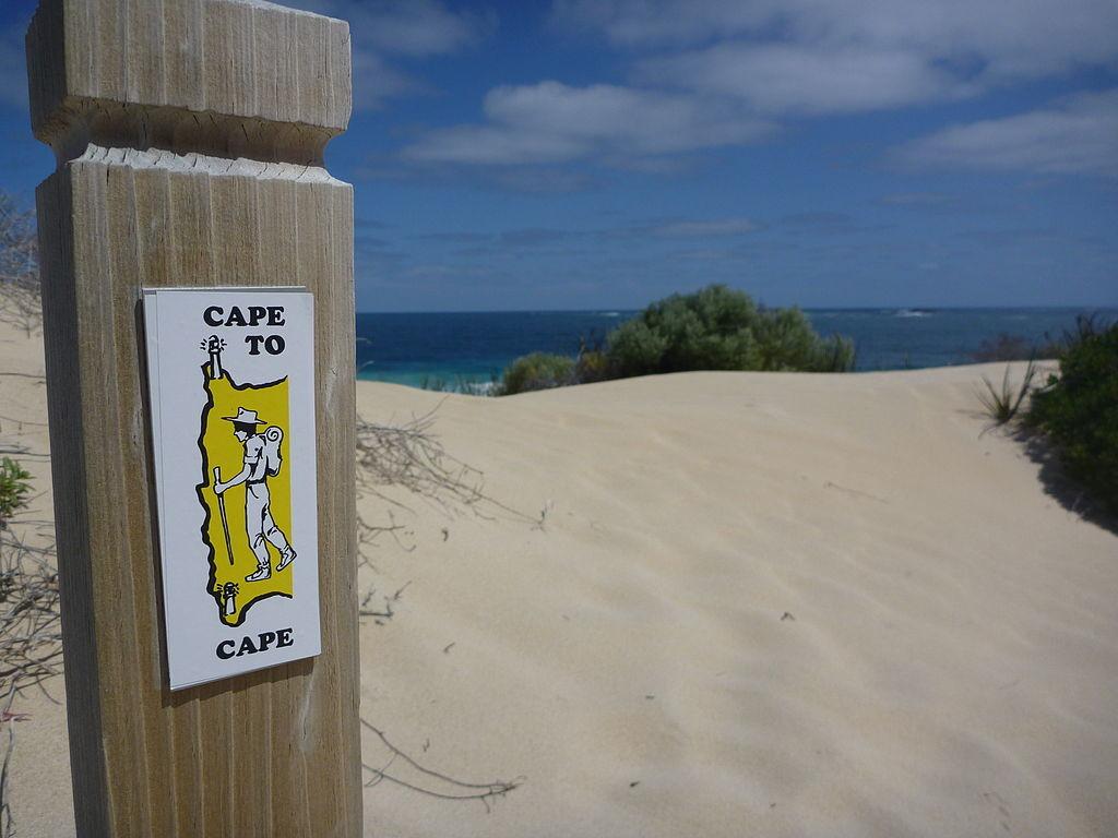 Cape-to_Cape