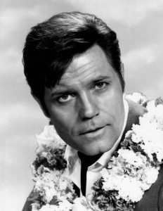 Jack_Lord_1968