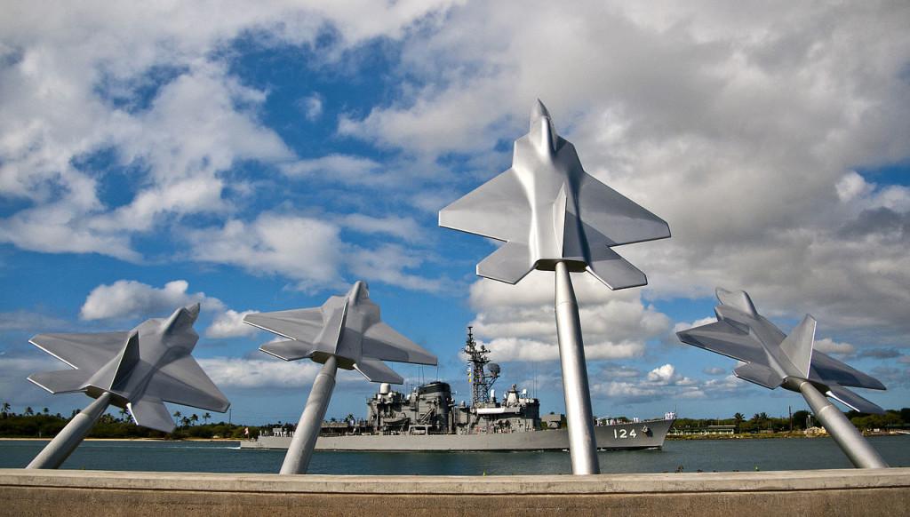 Pearl-Harbor1
