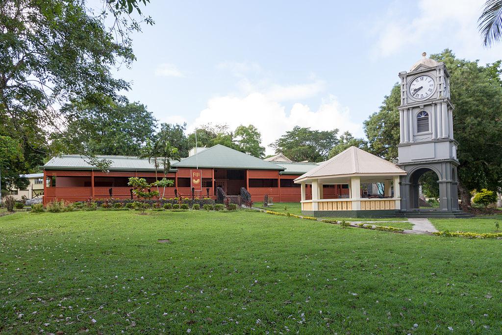 Fiji_Museum