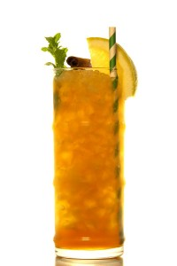 Zombie_Cocktail
