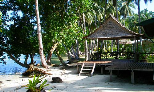 uepi_island_2