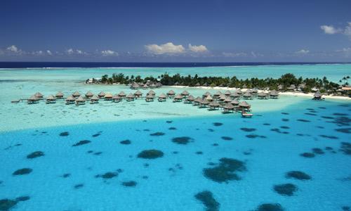 Hotel-Franzoesisch-Polynesien