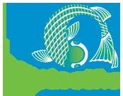 Aquascene_logo