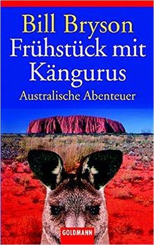 Bryson-Fruehstueck-mit-Kaengurus