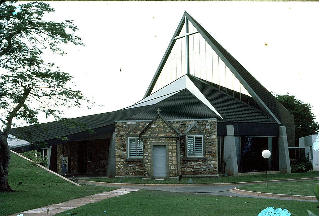 Darwin-Christchurch-Cathedral