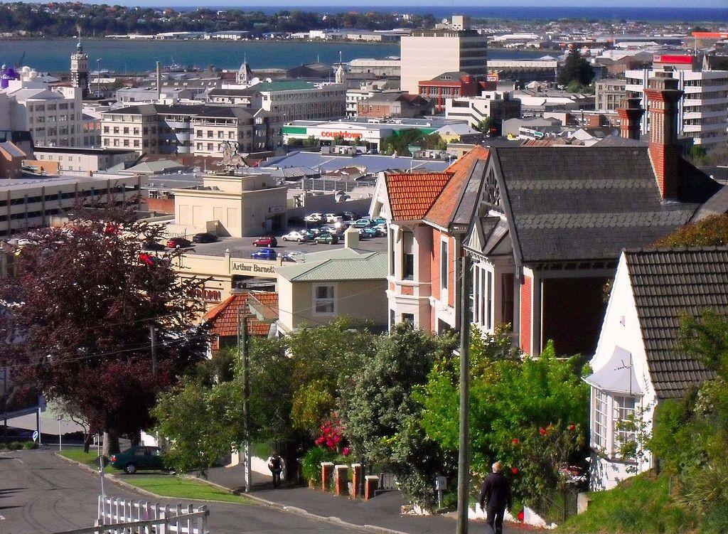Dunedin1
