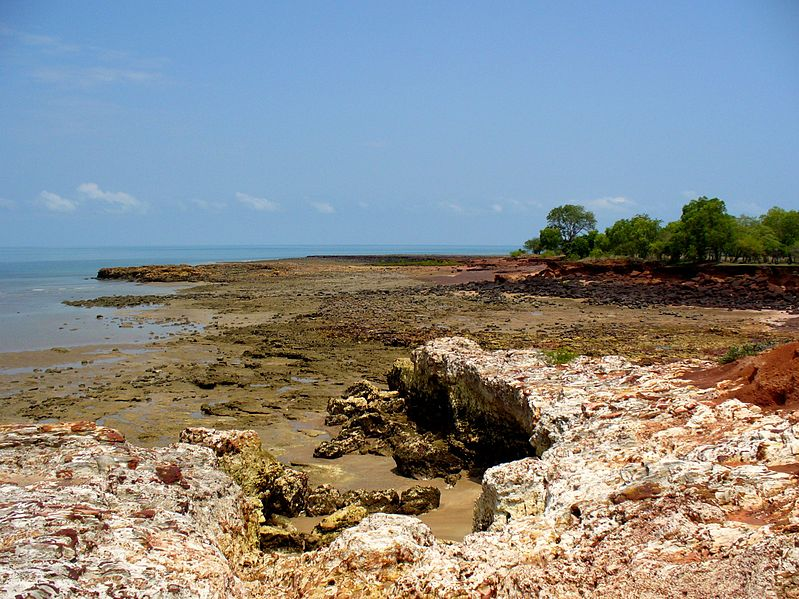 East-Point-Reserve-Darwin