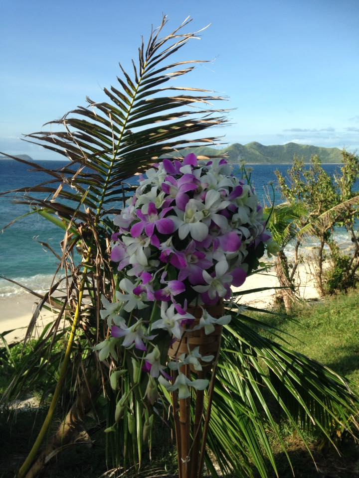 Heiraten-auf-Fidschi (2)