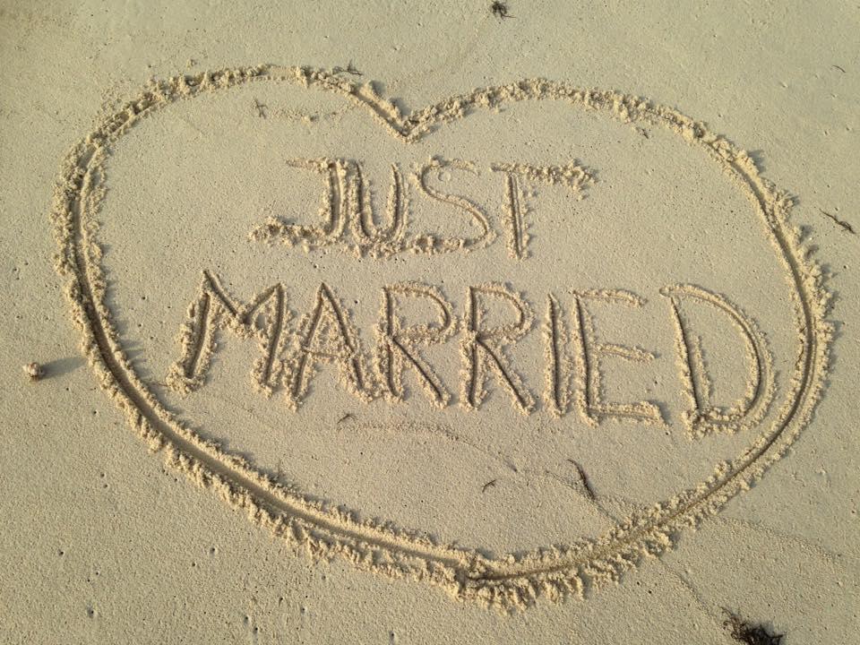 Heiraten-auf-Fidschi (3)