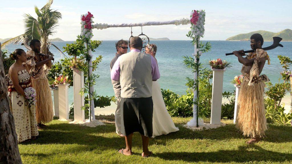 Heiraten-auf-Fidschi (4)