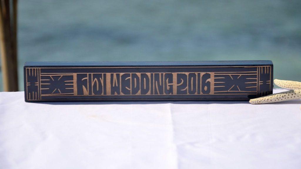 Heiraten-auf-Fidschi (5)
