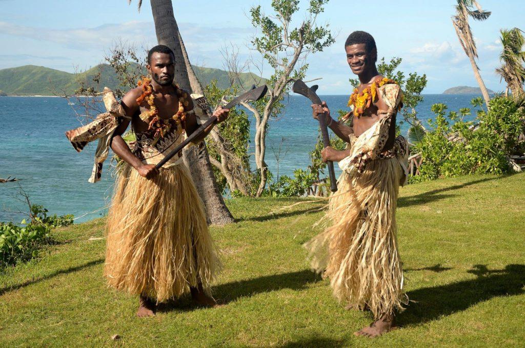 Heiraten-auf-Fidschi (6)
