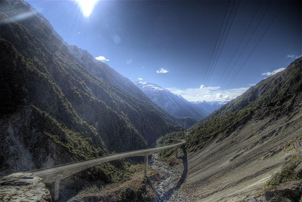 Otira-Viaduct-Arthurs-Pass