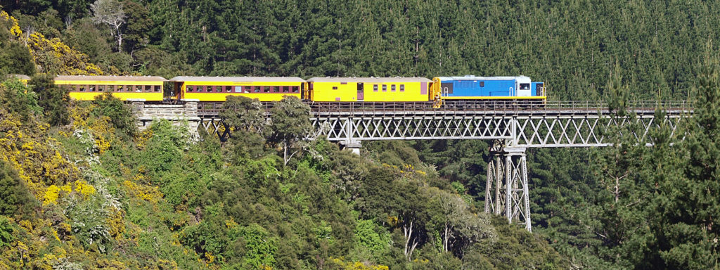 Taieri_Gorge_Railway