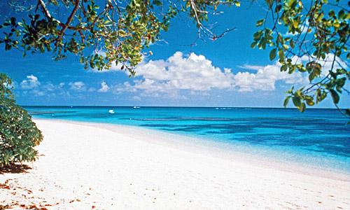sandy_beach_004