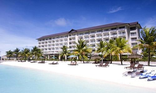 royal_palau_resort_1