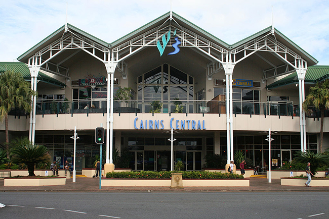 cairns_central