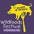 wildfoods-logo