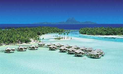 tahaa_island_resort_001