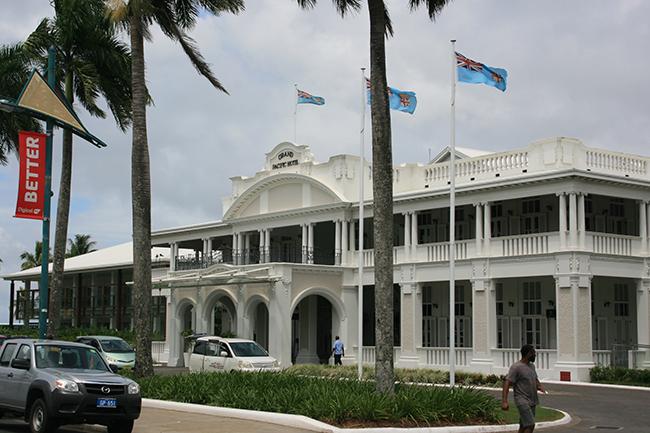 1-grand-pacific-hotel