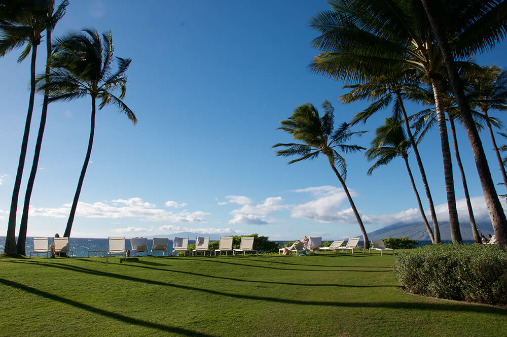 Reisebericht: Big Island & Maui Hawaii über Silvester 2017/2018 ...