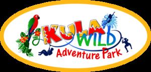 Kula Eco Park auf Viti Levu Fiji