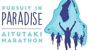 Logo Aitutaki Marathon