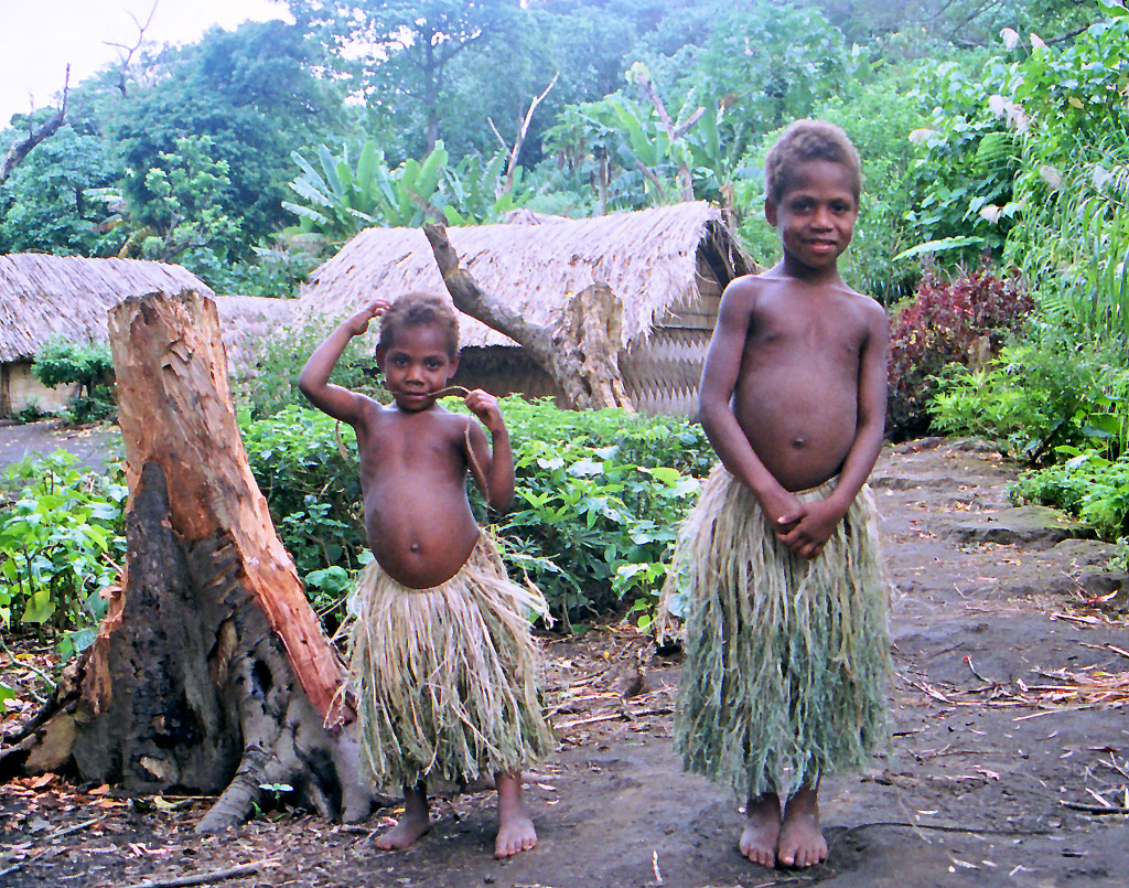 Papua new guinea girls pussy sex porn images