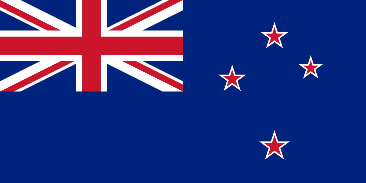 Unsere praktischen Reisetipps für Neuseeland   Pacific Travel House