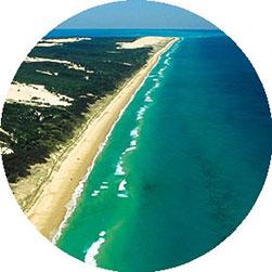 Die schönsten Australien-Reisen - Überblick