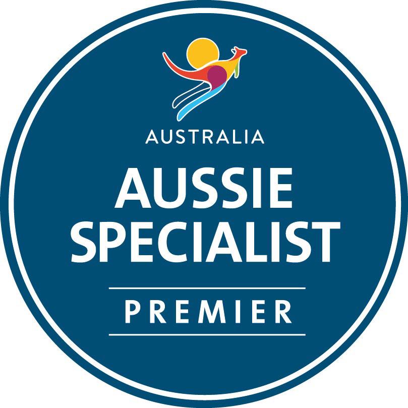 Australien Reisen Spezialist