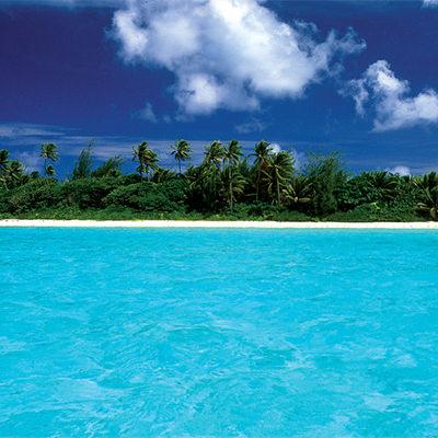 Reiseführer Französisch Polynesien – Übersicht