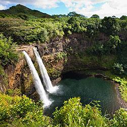 Ausflüge in Hawaii – Übersicht