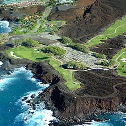 Rundreisen durch Hawaii - Überblick