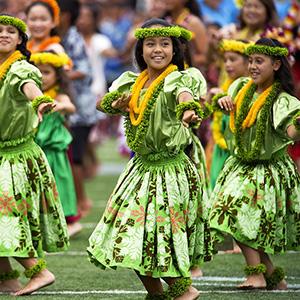 Praktische Reiseinfos Hawaii