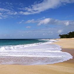 Die schönsten Hawaii-Reisen - Überblick