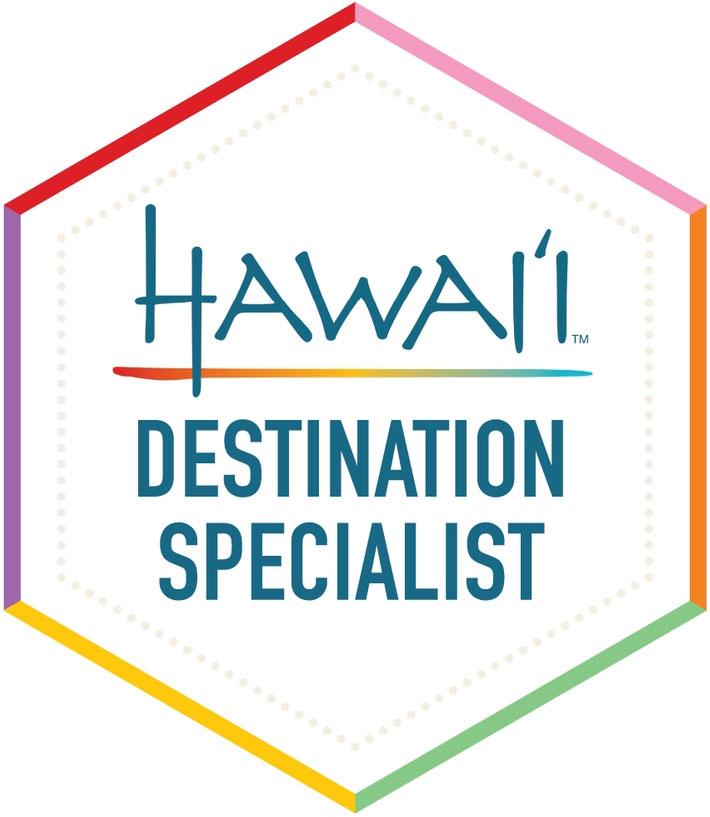 Hawaii Reisen Spezialist