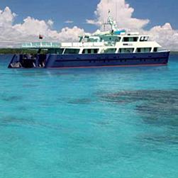 Kreuzfahrten in Vanuatu