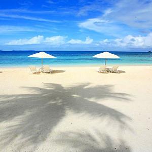 Unterkünfte auf den Inseln Mikronesiens – Übersicht
