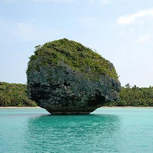 Praktische Reiseinfos Neukaledonien