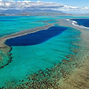 Die schönsten Reisen nach Neukaledonien - Überblick