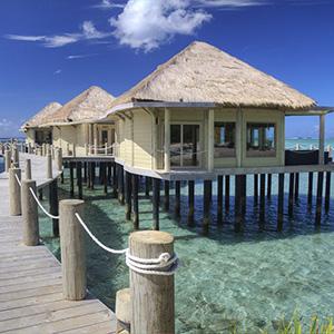 Praktische Reiseinfos Samoa