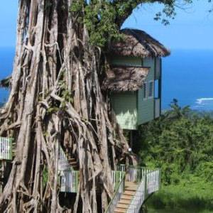 Unterkünfte auf Samoa – Übersicht