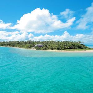 Praktische Reiseinfos Tonga