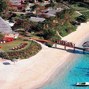 Praktische Reiseinfos Vanuatu