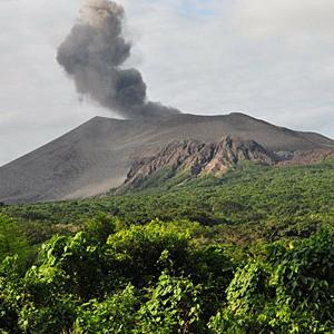 Reisebausteine Vanuatu - Überblick