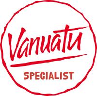 Reisespezialist für Vanuatu