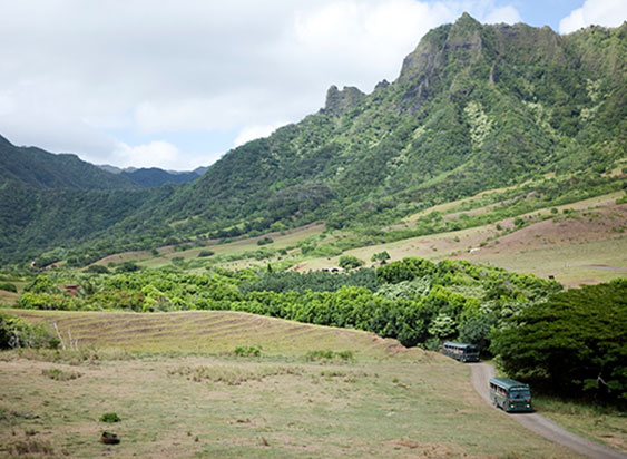Kualoa-Ranch.jpg