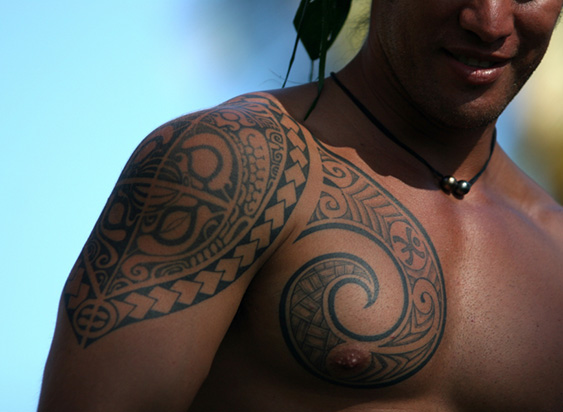 Polynesisches-Tattoo.jpg